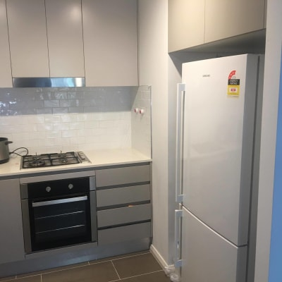 $250, Flatshare, 2 bathrooms, Princes Highway, Kogarah NSW 2217