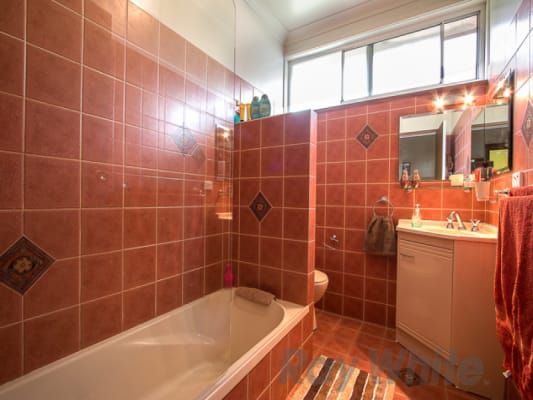 $185, Share-house, 4 bathrooms, Rae Street, Birmingham Gardens NSW 2287