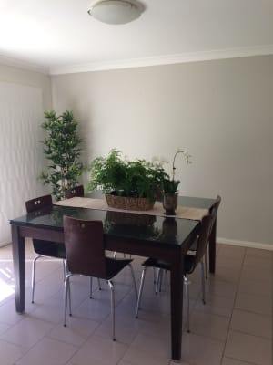$300, Share-house, 3 bathrooms, Corry Court, North Parramatta NSW 2151