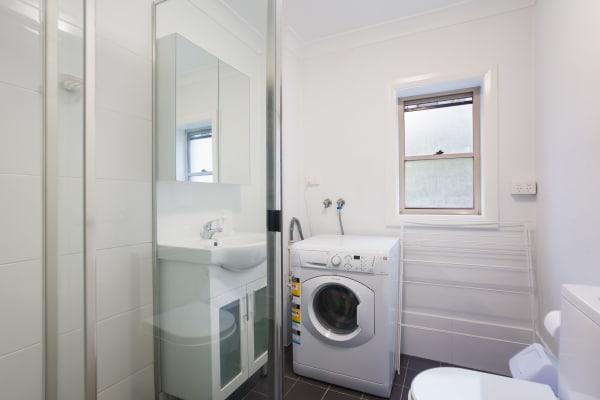 $340, Studio, 1 bathroom, Scott Street, Newcastle East NSW 2300