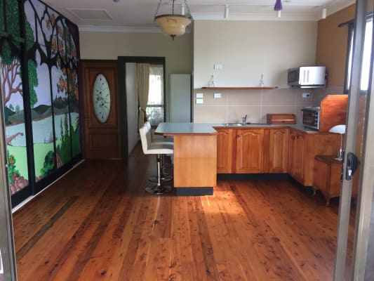 $300, 1-bed, 1 bathroom, Marmong Street, Booragul NSW 2284