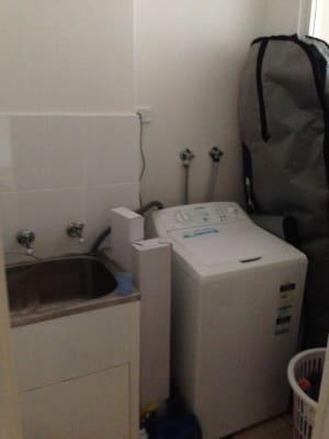 $350, Flatshare, 2 bathrooms, Penkivil Street, Bondi NSW 2026