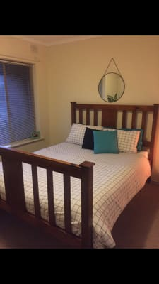 $150, Flatshare, 2 bathrooms, Marlborough Street, Fulham Gardens SA 5024