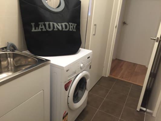$230, Share-house, 3 bathrooms, Kemp Street, Tennyson Point NSW 2111
