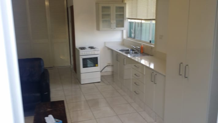 $280, Granny-flat, 1 bathroom, Lockwood Street, Merrylands NSW 2160