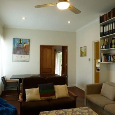 $200, Share-house, 4 bathrooms, Crown Street, Epping NSW 2121