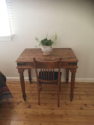 $160, Share-house, 3 bathrooms, Mark Street, Mount Druitt NSW 2770