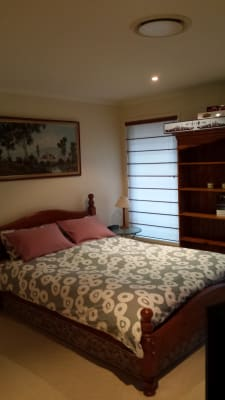 $210, Share-house, 4 bathrooms, Fitzroy Street, Clayfield QLD 4011