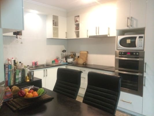 $185, Share-house, 2 rooms, Sunrise Boulevard, Surfers Paradise QLD 4217, Sunrise Boulevard, Surfers Paradise QLD 4217
