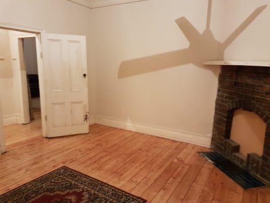 $165, Share-house, 3 bathrooms, Grant Avenue, Rose Park SA 5067