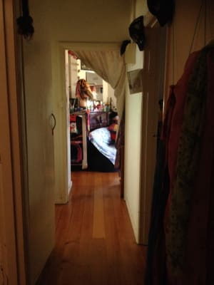$250, Share-house, 3 bathrooms, Batman Rd, Port Melbourne VIC 3207