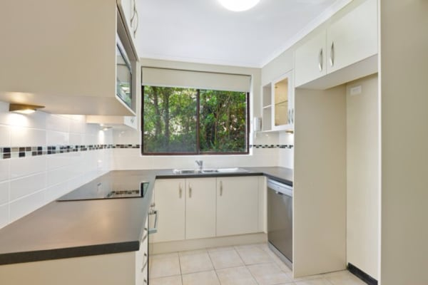 $295, Flatshare, 3 bathrooms, Durham Close, Macquarie Park NSW 2113