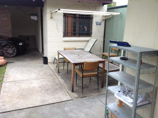 $167, Share-house, 3 bathrooms, Veronica Street, Northcote VIC 3070
