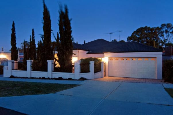 $175, Share-house, 3 bathrooms, Calais Road, Scarborough WA 6019