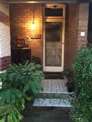 $265, Share-house, 3 bathrooms, Sully Street, Randwick NSW 2031