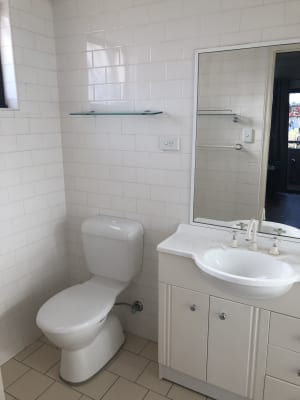 $365, Flatshare, 2 bathrooms, Kenneth Road, Manly Vale NSW 2093