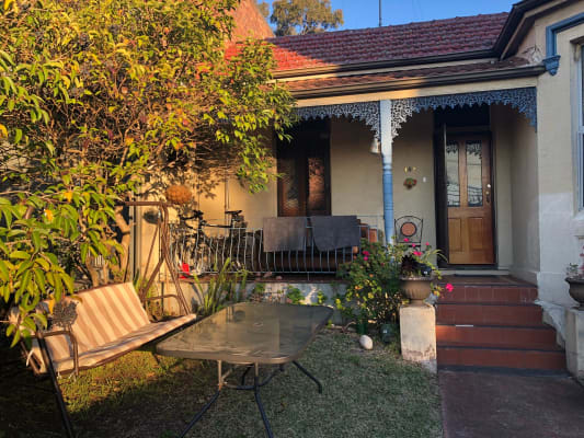 $170-350, Share-house, 2 rooms, Alice Street, Newtown NSW 2042, Alice Street, Newtown NSW 2042