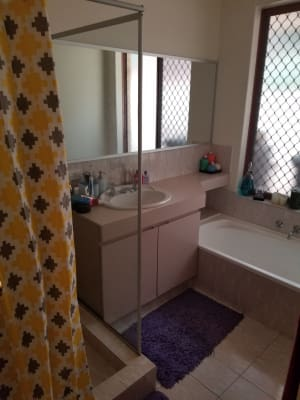 $160, Share-house, 4 bathrooms, Green Crt, Kardinya WA 6163
