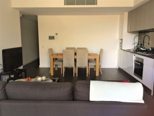 $330, Flatshare, 2 bathrooms, Victoria Street, Roseville NSW 2069