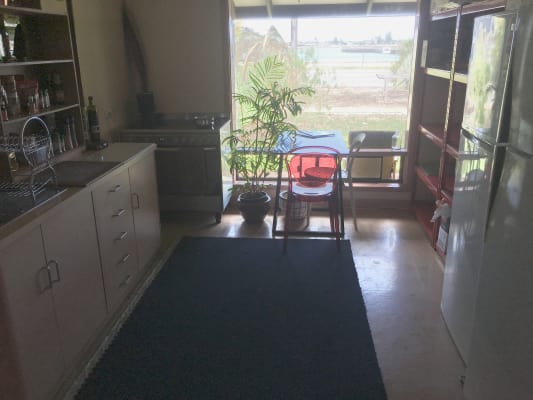 $150, Share-house, 4 bathrooms, Santo Pde, Port Adelaide SA 5015