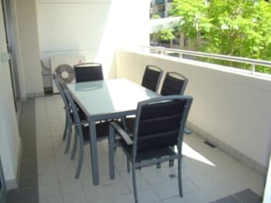 $220-320, Share-house, 2 rooms, Hay Street, East Perth WA 6004, Hay Street, East Perth WA 6004