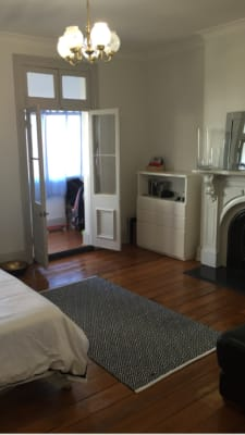 $380, Share-house, 5 bathrooms, Cleveland Street, Surry Hills NSW 2010