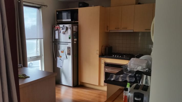$190, Flatshare, 3 bathrooms, Gatehouse Drive, Kensington VIC 3031