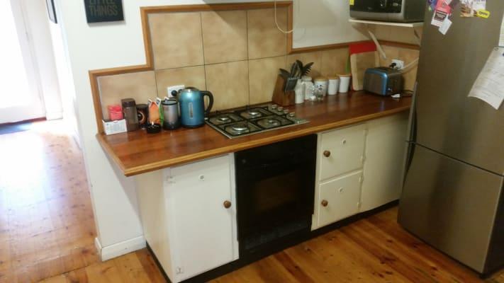 $120, Share-house, 3 bathrooms, Gurrs Road, Beulah Park SA 5067