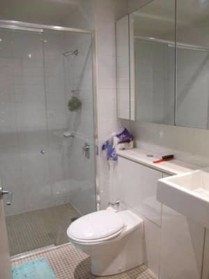 $400, Flatshare, 3 bathrooms, Pyrmont Street, Ultimo NSW 2007
