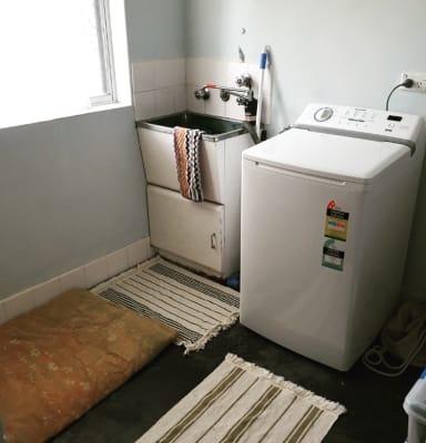 $220, Share-house, 2 bathrooms, Higham Road, North Fremantle WA 6159