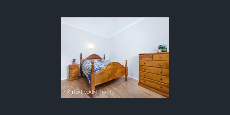 $300, Share-house, 4 bathrooms, Terry Street, Balmain NSW 2041