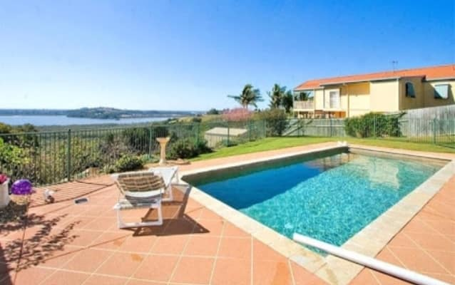 $183, Share-house, 5 bathrooms, Illawong Crescent, Terranora NSW 2486