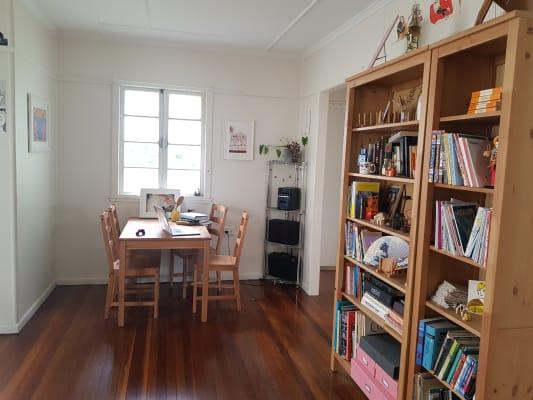 $165, Share-house, 2 bathrooms, Charlotte Street, Chermside QLD 4032