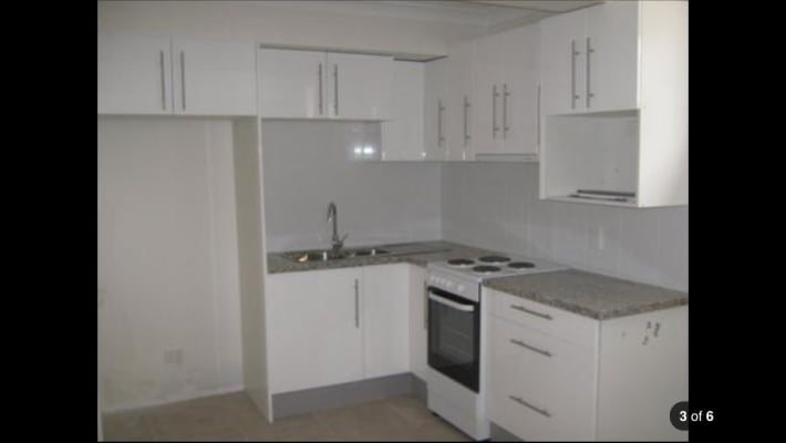 $300, Whole-property, 2 bathrooms, Leckie Road, Kedron QLD 4031