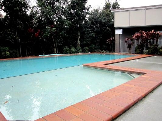 $170, Share-house, 3 bathrooms, Logan Road, Eight Mile Plains QLD 4113