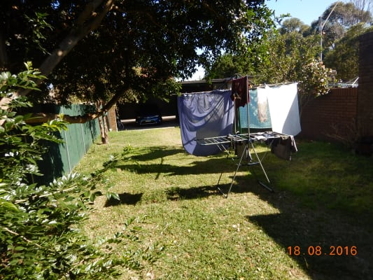 $300, Share-house, 3 bathrooms, Dalmeny Avenue, Rosebery NSW 2018