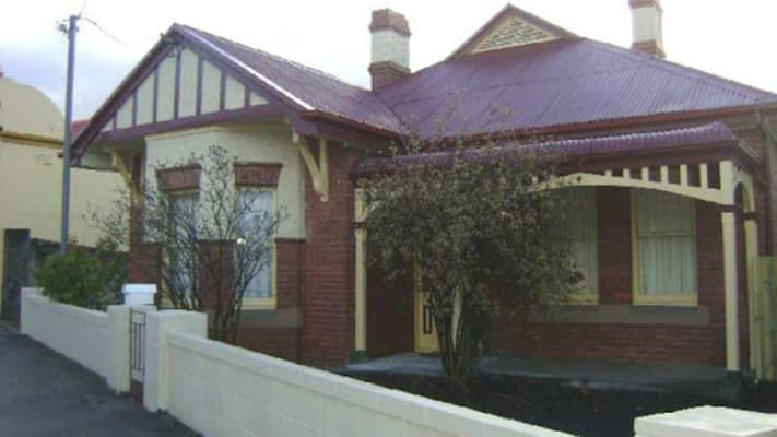 $150, Share-house, 3 bathrooms, Macquarie Street, South Hobart TAS 7004