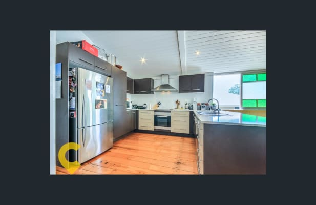 $183, Share-house, 3 bathrooms, Kate Street, Alderley QLD 4051