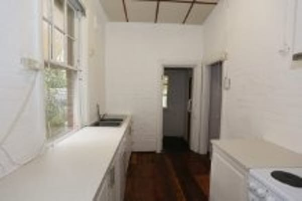 $250, Share-house, 4 bathrooms, Baswater Rd, Lindfield NSW 2070