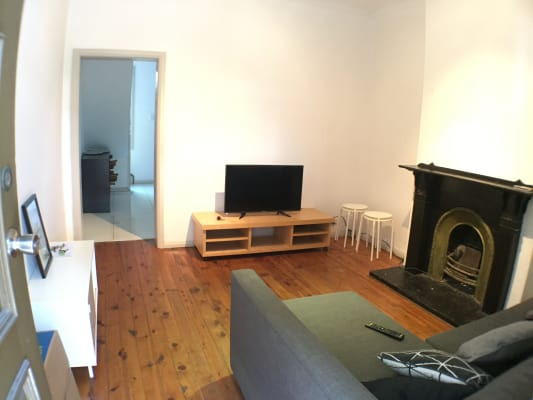 $444, Share-house, 2 bathrooms, Bulwara Road, Pyrmont NSW 2009