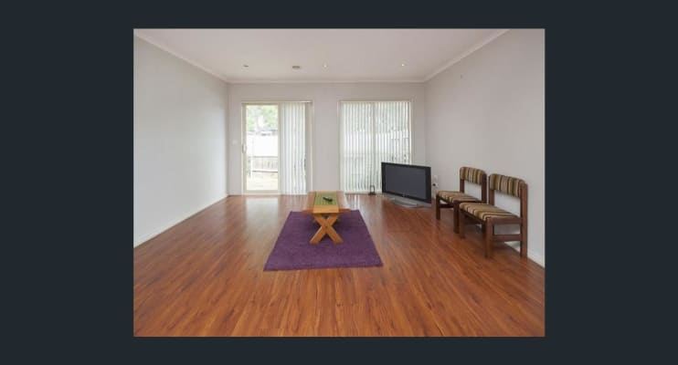 $150, Share-house, 3 bathrooms, Blaby Street, Noble Park VIC 3174