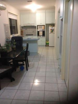 $200, Share-house, 2 bathrooms, Gordon Street, Footscray VIC 3011