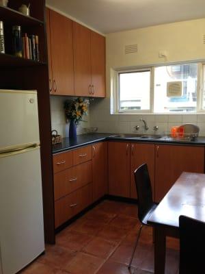$350, Flatshare, 2 bathrooms, Fulton Street, Saint Kilda East VIC 3183