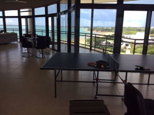 $340, Flatshare, 4 bathrooms, Myilly Terrace, Larrakeyah NT 0820