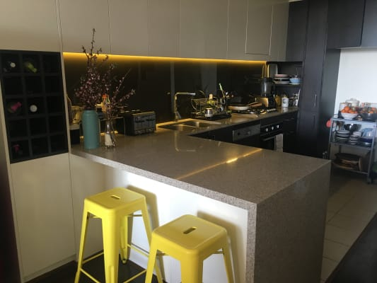 $385, Flatshare, 2 bathrooms, O'Dea Avenue, Zetland NSW 2017