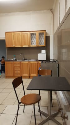 $150, Flatshare, 3 bathrooms, Barkly Street, Footscray VIC 3011