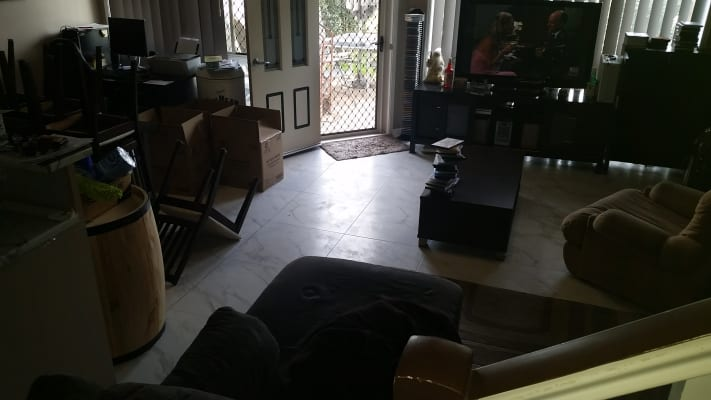 $200, Flatshare, 2 bathrooms, Kirsten Court, Maroochydore QLD 4558