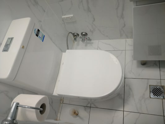 $420, Share-house, 4 bathrooms, Waterloo Street, Surry Hills NSW 2010