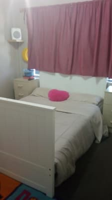 $130, Homestay, 3 bathrooms, Elmridge Parkway, Ellenbrook WA 6069