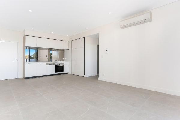 $240, Flatshare, 2 bathrooms, Morton Street, Parramatta NSW 2150